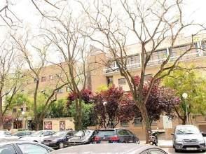 Locales y oficinas en parque alcosa jardines del ed n for Jardines del eden sevilla