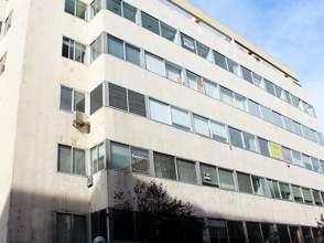 Locales y oficinas en ciudad jard n distrito chamart n for Distrito ciudad jardin