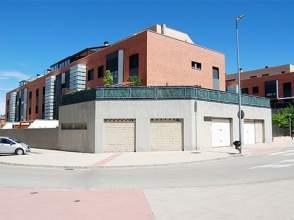 Local comercial en calle del Querer, Urb Las Camaretas