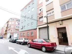 Locales y oficinas en la almozara zaragoza capital en venta for Pisos en fraga