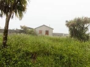 Chalet en calle Castaño, nº 35