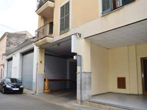 Garaje en calle Rector Tomas Serra