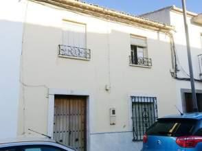 Chalet en calle Ramon y Cajal -