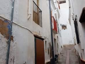Chalet en calle Despeñadero, nº 4