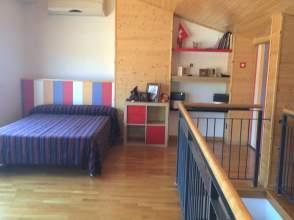 Alquiler de casas y chalets en Cuarte de Huerva, Zaragoza