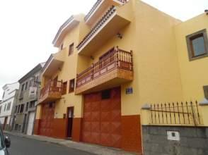 Chalet en calle La Cuestecilla