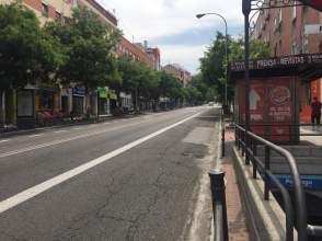 Piso en calle de Sierra Menera