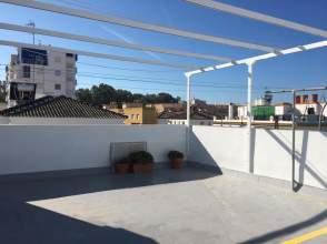 Estudio en Avenida Jerez (Los Ponis)