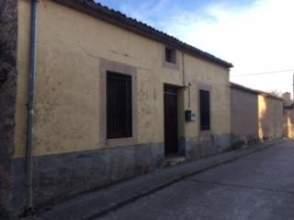 Chalet en calle del Pozo, nº 2