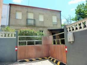Finca rústica en García Barbón