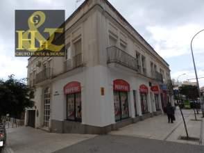 Garaje en calle Infanta Beatriz