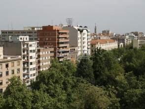 Piso en Avenida de España