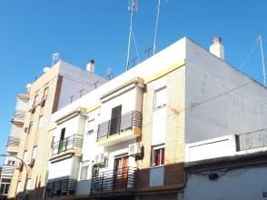 Piso en calle C/ Asensio y Toledo