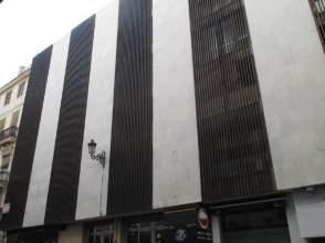 Local comercial en calle C/ Monjas de Santa Catalina, nº 8 Bloq 1, Pl 2º, P