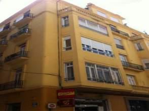 Local comercial en calle C/ de Las Comedias   - Esq C/ Tertulia  -