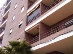 Apartamento en calle Av/ de La Diputación nº 34. Pl 4, Pta B21