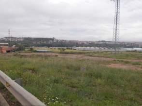 Terreno en calle Poligono Industrial Plana de Pont Nou, S/N, Parc 1