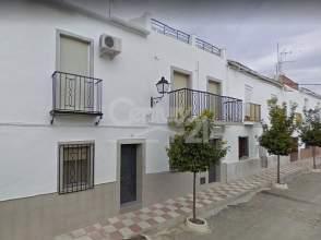 Casa en calle Canalejas
