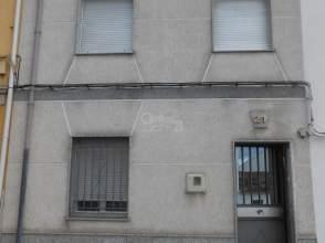 Casa en calle Veredilla, nº 21