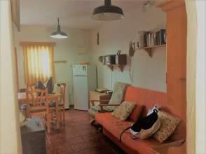 Casa adosada en Benagéber