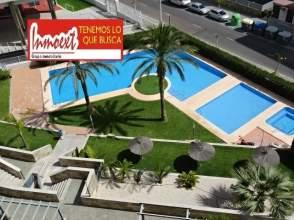 Apartamento en Villajoyosa - La Vila Joiosa