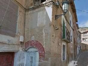 Casa en calle Grajera, nº 49