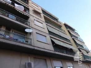 Piso en calle Jaume Roig, nº 1