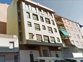 Piso en calle Santos Martires, nº 23