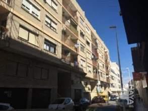 Piso en calle Novelista Blasco Ibañez,, nº 5