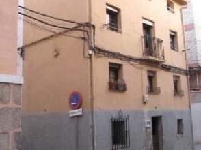 Casa en calle La Paz, nº 19