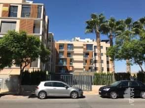 Piso en calle Alcalde Josep Poveda Verdu, nº 3