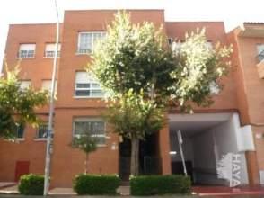 Piso en calle Torrijos, nº 31