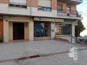 Local comercial en calle Camilo Jose Cela, nº 32