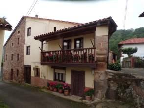 Casa en calle Calga, nº 20