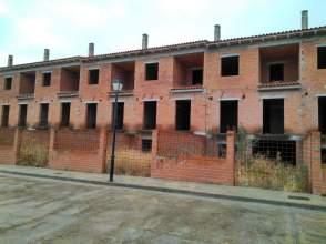 Piso en calle Gabriel Celaya