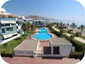 Piso en calle Cambriles Edificio Castell Playa, nº 1