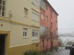 Piso en Mataporquera