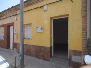 Casa pareada en El Llano del Beal