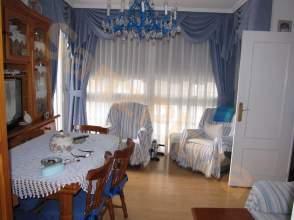 Apartamento en calle Fuensanta