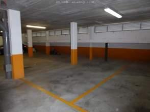 Garaje en Escaldes-Engordany