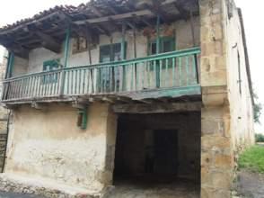 Casa en calle Barrio Castanedo 92, º, nº 92