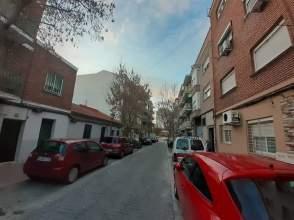 Piso en calle de Felisa Méndez