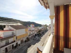 Apartamento en Algarrobo