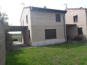 Casa en calle Jose Maria Peman