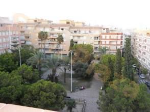 Apartamento en calle Ramon Gallud
