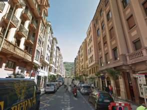 Piso en calle de Secundino Esnaola