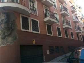 Piso en calle Alfau