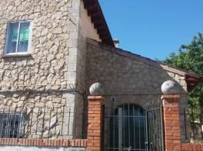 Casa en calle Rio Odra