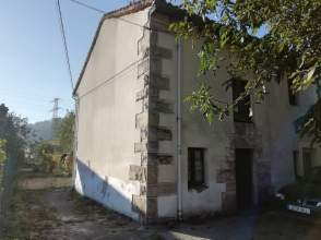 Casa en calle los Pedriscos, nº 53