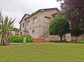 Casa en calle Carretera Pedrosa, nº 59
